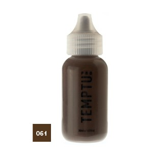 http://www.temptu.hr/89-179-thickbox/061-rich-brown-30ml.jpg