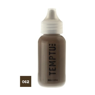 http://www.temptu.hr/90-180-thickbox/062-deep-taupe-30ml.jpg