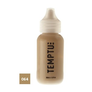 http://www.temptu.hr/92-182-thickbox/064-natural-blonde-30ml.jpg