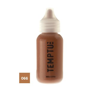 http://www.temptu.hr/93-184-thickbox/066-dark-auburn-30ml.jpg